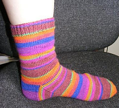 Hils_sock_small