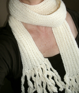 Vanilla_ice_cream_scarf_small2