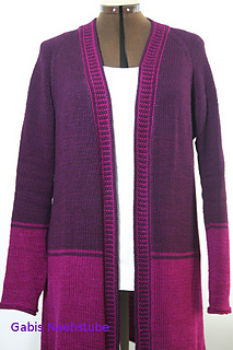 Strickjacke1-3_small2
