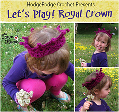 Crown_copy_small