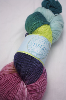 3ig_adorn_eighteenflavours_1skein_small2