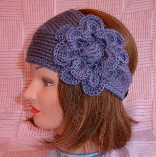Headwrap_-_country_blue__3__small2