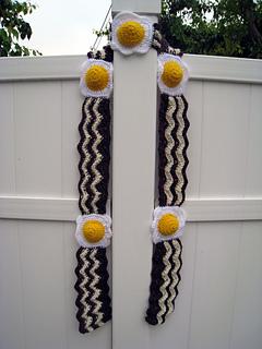 Bacon-eggs-scarf_small2