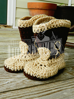 The_lovely_crow_-_boot_scootin__cowboy_booties_002b_small2