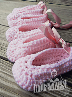 The_lovely_crow_-_baby_rosey_ballet_slippers_002b_small2