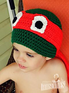Ninja_turtles_hat_001_04b_small2