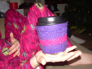 Christmas_2008_016_small2
