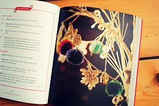 Handmade-christmas-5_small2