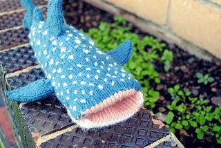 Whale_shark_small2