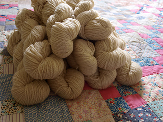 The-shepherd-and-the-shearer-yarn_10085723876_o_small2