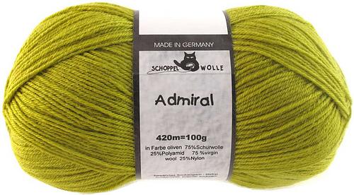 Admiraluni_medium