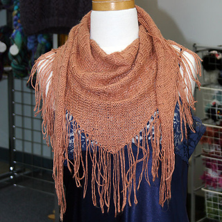 001_firefly_fringed_scarf_1_small2