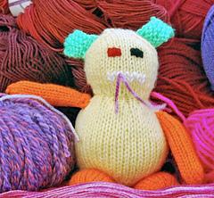 Stashgonewild_knit2_small