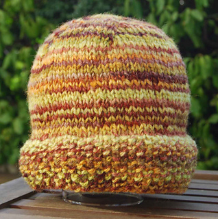 Autumn_hat_resized_small2