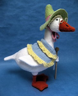 Mothergoose_tmb-244x300_small2