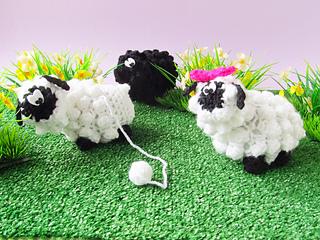 Amigurumi-lambs_small2