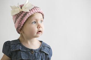 Crochet-strawberry-shortcake-hat_small2