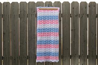 Crochet-sweet-dreams-afghan_small2
