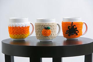 Halloweenmugcoziesedit_small2