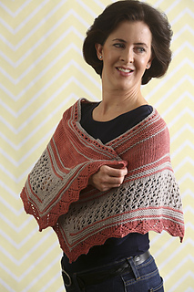 Coral-sands-shawl_small2