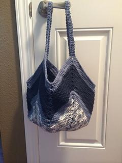 Granny_square_bottom_bag_small2