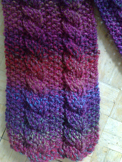 Two_cable___moss_st__chunky_scarf__2__small2