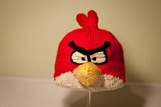 Red_bird_2_sm_small2