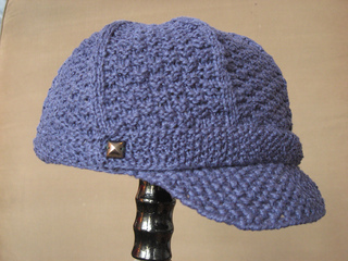 Page_boy_hat_3_small_small2
