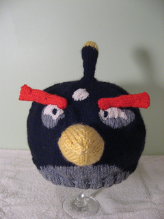 Angry_birds_black_062_small2
