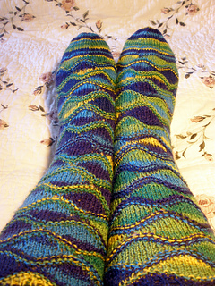 Diversion_socks_small2