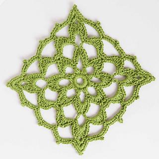 Crochet_rockstar_site_low_3_small2