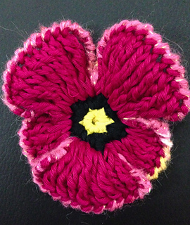 Pink_pansy_copy_small2