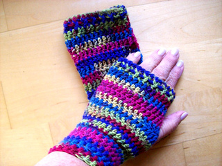 Knitting_6_554_small2