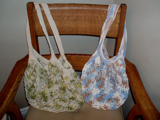 Knit_bags_small2