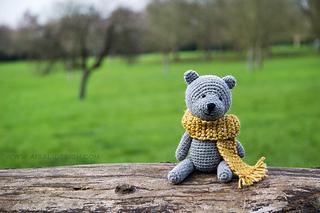 Teddy_dsc2995_low_small2