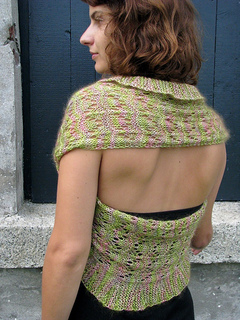 Cadenza_shrug_back_1--re-sized_small2