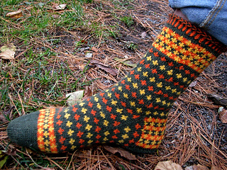 Fall_foliage_socks_detail_image_2--re-sized_small2