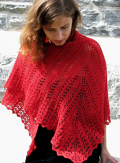 Carmen_wrapped_1--re-sized_small2