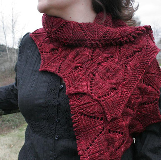 Empress_scarf_front_small2