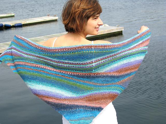Selling Knitting Patterns : ILGA LEJA - Classic Knitting Patterns for the Handknitter