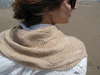 Sahara_scarf_version_small2