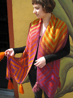 Morocco_main_image_shawl--re-sized_small2
