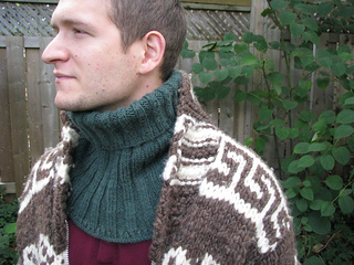 Ribbed_neck_cowl--re-sized_small2