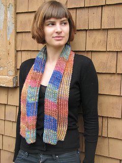 France_scarf_main__image_1--re-sized_small2