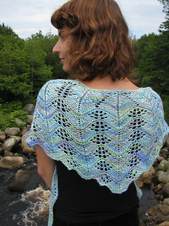 Blossoms_by_the_brook--back_view_2--re-sized_small2