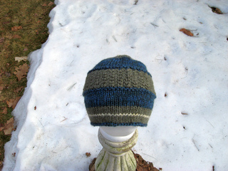 Bay_of_fundy_hat__6__small2