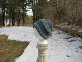 Bay_of_fundy_hat__2__small2