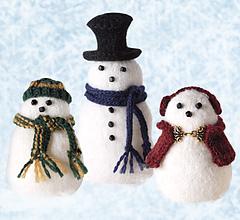 Snowmen_small