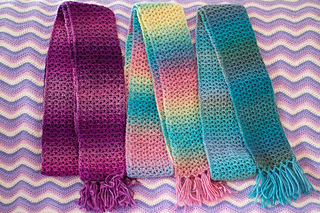 Crochet_june_2014_005__large__small2