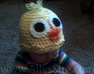 Baby-chick-hat-crochet3-6-9mo_small2